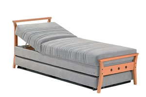 Double Sofa Bed Dinamica