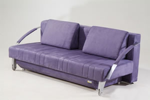 Modern Sofa Bed ELEGANT