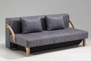 Modern Sofa Bed Lexus